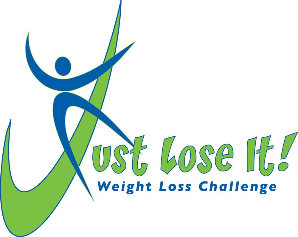 Just Lose It! Weight Loss Challenge